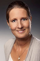 <strong>Jana Heekeren</strong>