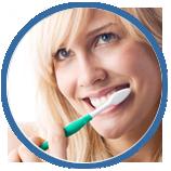 Die richtige Zahnpflege - Dr. Witteler & Partner