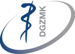 Logo der DGZMK